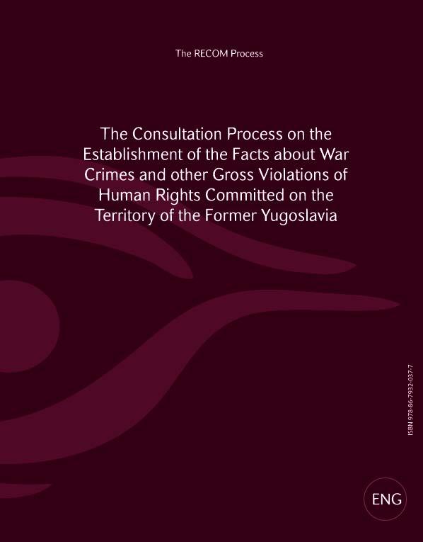 Konsultativni proces korica ENG