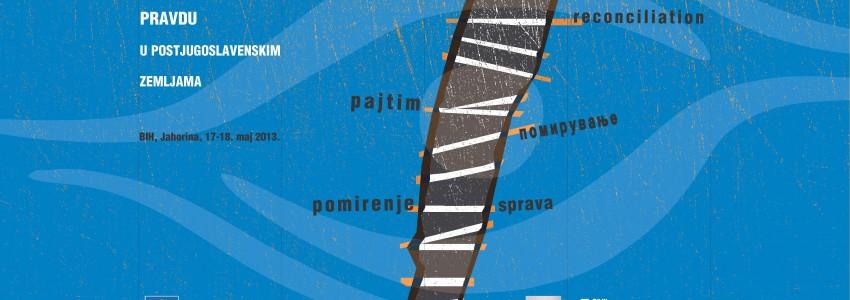 grafika FORUM-fin.verzija