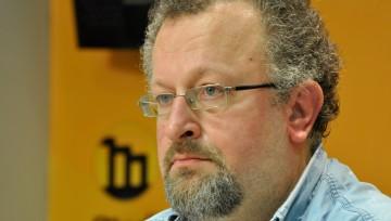 Aleksandar Bošković