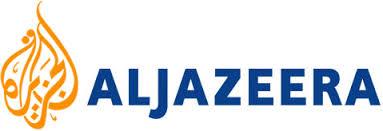 aljazeera balkans