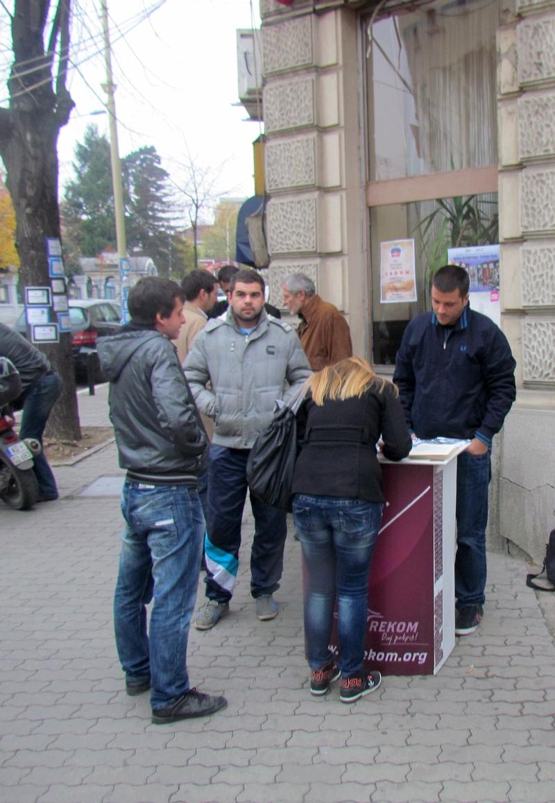 t_Akcija-u-Kragujevcu-2.jpg
