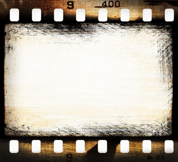 film-1024x932
