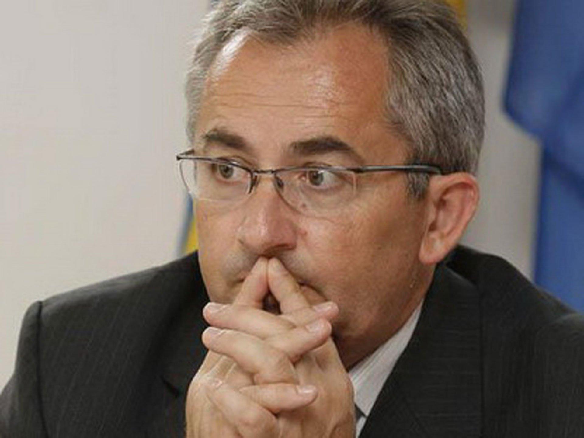 danas-u-oslobodjenju-branko-todorovic-izvrsni-direktor-helsinskog-komiteta-u-rsu-vuciceva-ideja-mi-lici-na-djeciju-igru_1439580042