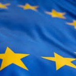 The EU's Policy Framework on support to transitional justice