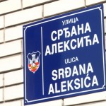 A positive hero for everyone? The memorialization of Srđan Aleksić in post-Yugoslav countries