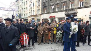 Dan Sarajeva