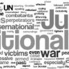 Time for Kosovo's media to get serious on transitional justice