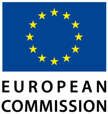 europeancommissionlogo