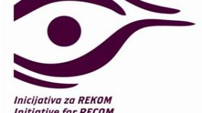 t_rekom-znak