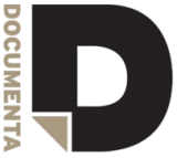 documenta_logo500