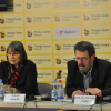BalkanInsight: Balkan Leaders 'Backsliding on Post-War Justice'