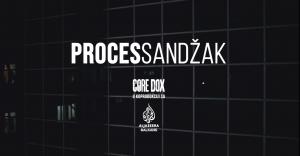 """Proces Sandžak"" - Aleksandar Reljić (Core Dox/AlJazeera Balkans)"