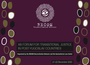 Drejtësinë Tranzicionale