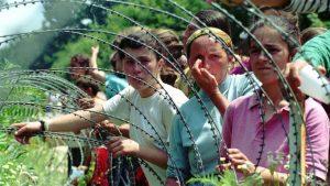 Bosna četvrt veka nakon rata
