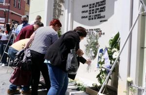masakra na Kapiji
