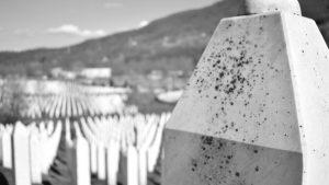 Usvajanje rezolucije o Srebrenici