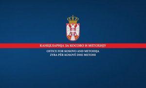 na Kosovu i Metohiji