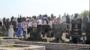 godišnjica stradanja Srba
